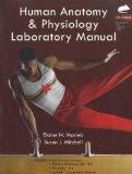 Human Anatomy & Physiology Laboratory Manual, Rat Version