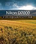 Nikon D7000 : From Snapshots to Great Shots