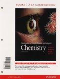 Fundamentals of General Organic & Biological Chemistry, Books a la Carte Plus MasteringChemi...