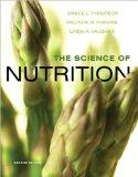 Science of Nutrition, The with MyDietAnalysis 5.0 Student Access Code Card (2nd Edition)