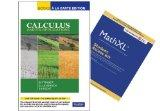 Calculus and Its Applications with MathXL (12-month access) (10th Edition)
