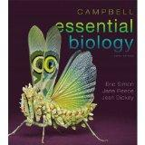 Campbell Essential Biology, Books a la Carte Plus MasteringBiology with eText -- Access Card...