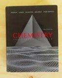 Chemistry: The Central Science with MasteringChemistry with Solutions to Red Exercises (12th...
