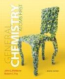 General Chemistry: Atoms First Plus MasteringChemistry with eText -- Access Card Package (2n...