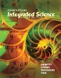 Conceptual Integrated Science Plus MasteringPhysics with eText -- Access Card Package (2nd E...
