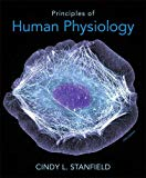 Principles of Human Physiology (5th Edition)