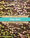 College Algebra Plus NEW MyMathLab with Pearson eText-- Access Card Package (11th Edition) (...