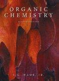 Organic Chemistry with Mastering Chemistry and Solution Manual (8th Edition)