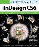 Real World Adobe InDesign CS6