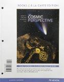 Cosmic Perspective, The, Books a la Carte Edition (7th Edition)