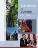 Perspectives on Argument with NEW MyCompLab -- Access Card Package (7th Edition)