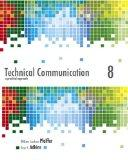 Technical Communication: A Practical Approach with NEW MyTechCommLab with eText -- Access Ca...