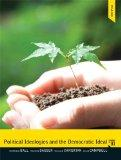 Political Ideologies and the Democratic Ideal, Third Canadian Edition with MySearchLab (3rd ...
