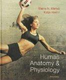 Human Anatomy & Physiology with MasteringA&P and Get Ready for A&P (9th Edition)