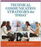 Technical Communication Strategies for Today Plus NEW MyTechCommLab with eText -- Access Car...