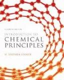 Introduction to Chemical Principles, Books a la Carte Edition (11th Edition)