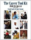 The Career Tool Kit: Skills for Success Plus NEW MyStudentSuccessLab 2012 Update -- Access C...