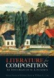 Literature for Composition: An Introduction to Literature Plus NEW MyLiteratureLab -- Access...