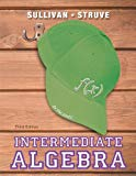 Intermediate Algebra (3rd Edition)