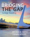 Bridging the Gap with NEW MyReadingLab with eText -- Access Card Package (11th Edition)