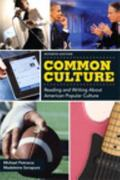 Common Culture with NEW MyCompLab -- Access Card Package (7th Edition)