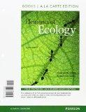 Elements of Ecology, Books a la Carte Edition (8th Edition)