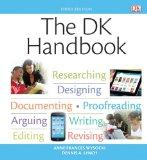 The DK Handbook Plus NEW MyCompLab with eText -- Access Card Package (3rd Edition)