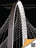 University Physics with Modern Physics Technology Update Plus MasteringPhysics with eText - ...