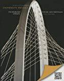 University Physics Technology Update (13th Edition)