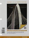 University Physics Plus Modern Physics Technology Update, Books a la Carte Plus MasteringPhy...