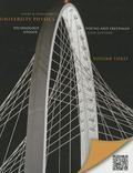 University Physics with Modern Physics Technology Update, Volume 3 (Chs. 37-44)