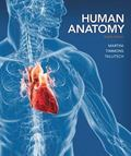 Human Anatomy Plus MasteringA&P with eText -- Access Card Package (8th Edition)