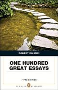 One Hundred Great Essays Plus NEW MyCompLab -- Access Card Package (5th Edition)