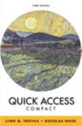 Quick Access Brief (3rd Edition)