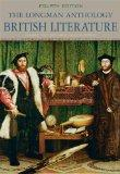 The Longman Anthology of British Literature, volume 1B: The Early Modern Period with NEW MyL...
