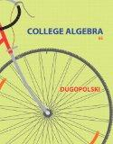 College Algebra plus New MyMathLab with Pearson eText -- Access Card Package (6th Edition) (...
