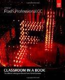 Adobe Flash Professional CC Classroom in a Book