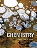 Chemistry Plus MasteringChemistry with eText -- Access Card Package (7th Edition)