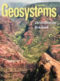 Geosystems: An Introduction to Physical Geography Plus MasteringGeography with eText -- Acce...