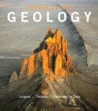 Essentials of Geology Plus MasteringGeology with eText -- Access Card Package (12th Edition)