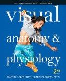 Instructor's Review Copy for Visual Anatomy & Physiology