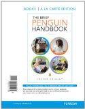 The Brief Penguin Handbook, Books a la Carte Edition (5th Edition)
