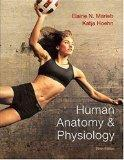 Human Anatomy & Physiology Plus MasteringA&P with eText -- Access Card Package and Human Ana...