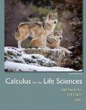 Calculus for the Life Sciences Plus MyMathLab with Pearson etext -- Access Card Package (2nd...