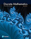 Discrete Mathematics (8th Edition)