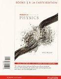 Principles & Practice of Physics, Books a la Carte Edition