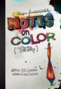 Design Fundamentals : Notes on Color Theory