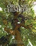 Organic Chemistry Plus Mastering Chemistry with Pearson eText -- Access Card Package (9th Ed...