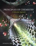 Principles of Chemistry: A Molecular Approach (3rd Edition)