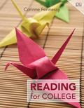 Reading for College Plus NEW MyReadingLab with eText -- Access Card Package